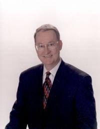 James R. Lyle | Medical Bureau