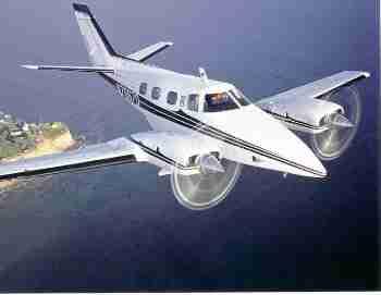 Lyle-Airplane | Medical Bureau