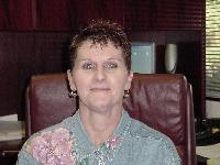 Denise | Medical Bureau